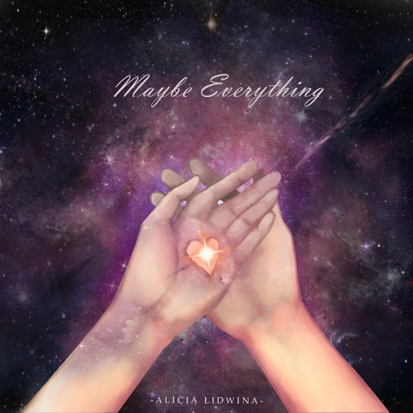 May Everything