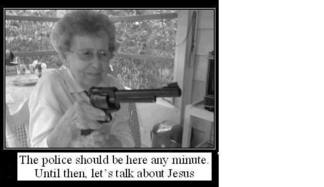 grandma-has-a-gun