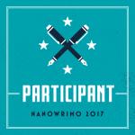 NaNo-2017-Participant-Badge