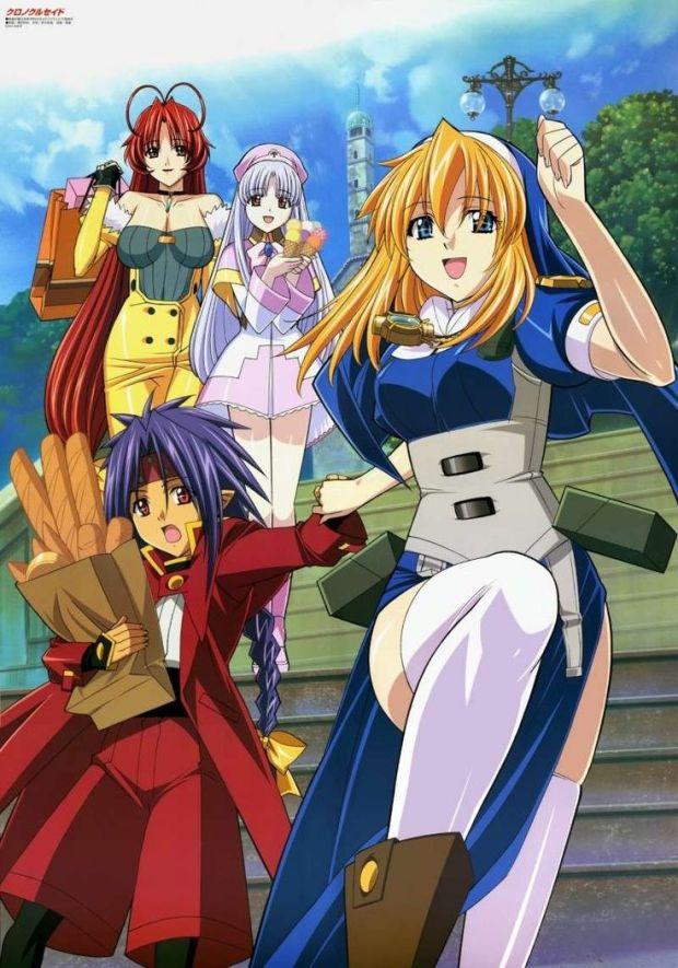 90fc49e63e976d66fcbcf17432177248--otaku-anime-manga-anime.jpg