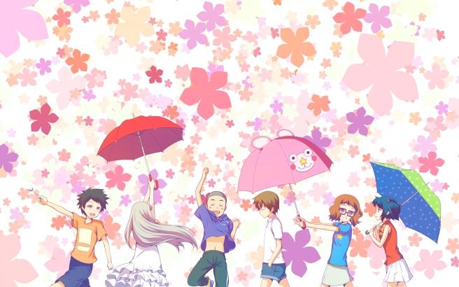 Ano.Hi.Mita.Hana.no.Namae.o.Bokutachi.wa.Mada.Shiranai..full.631791.jpg