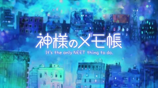 Kamisama_no_Memochou_-_OP-3