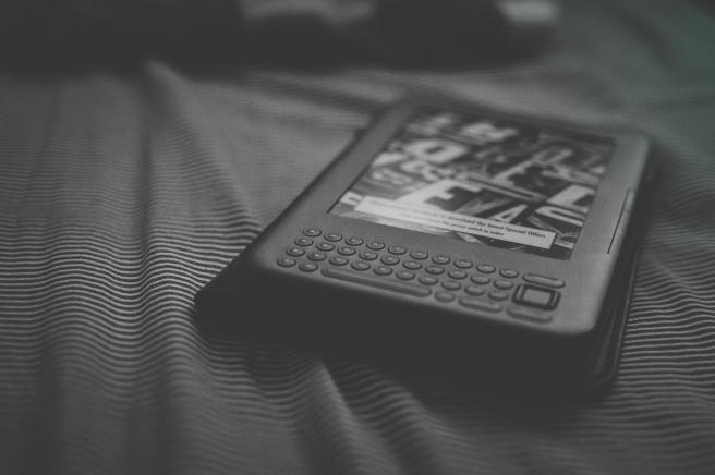 pexels-photo-59143.jpeg