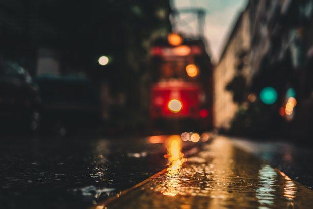 asphalt-blur-blurred-701337.jpg