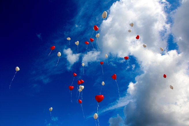 balloons-clouds-fly-33479.jpg