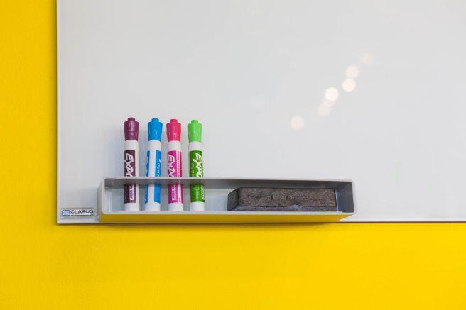 board-clean-markers-7067.jpg