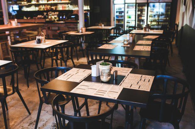 chairs-menu-restaurant-6267.jpg