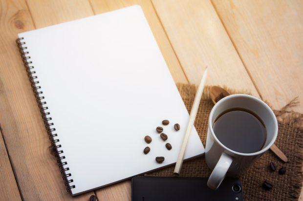 beverage-black-coffee-blank-365637.jpg