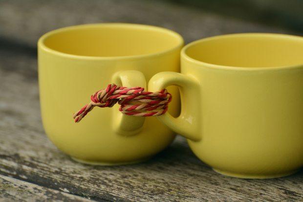 beverage-ceramic-cord-207950.jpg