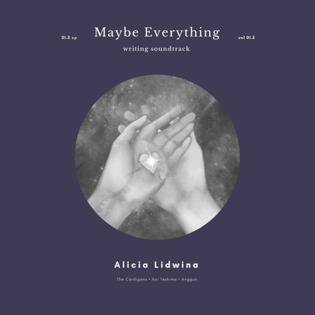 Maybe Everything Writing Playlist (1).png