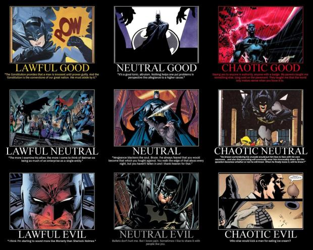 batman-alignment-chart.jpg