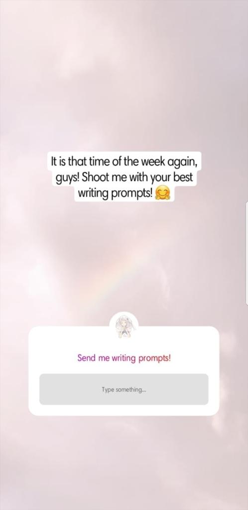 Screenshot_20181123-234648_Instagram