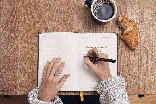 novel story outline
