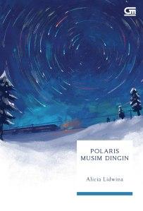 buku Polaris Musim Dingin